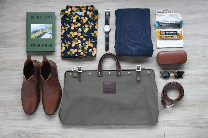 50 Things Every Man Should Own To Win At Life
