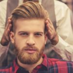 33 of the Trendiest Men's Hairstyles in 2017
