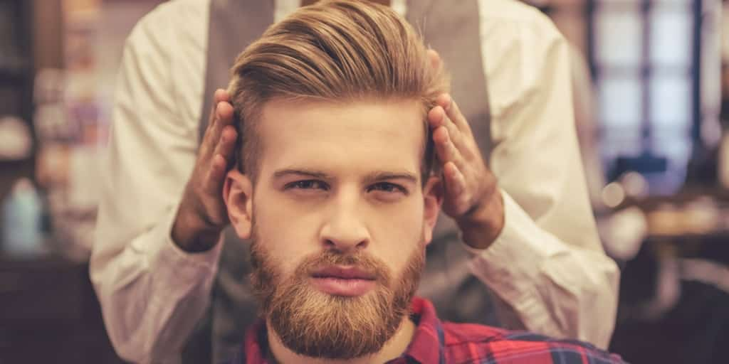 33 of the best guy haircuts the trendiest mens hairstyles in 2017 urmus Images