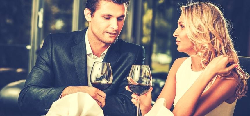 Plan a Proper Date