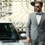 Do You Know Your Dress Codes? Learn the 15+ Dress Codes for Men