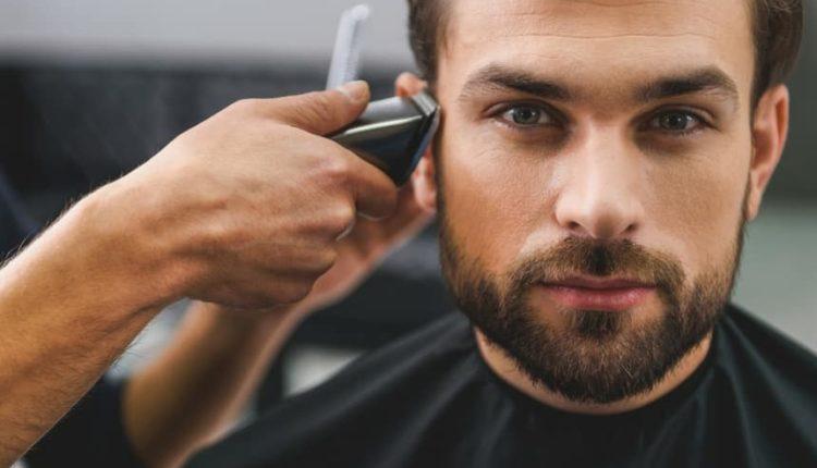 Taper vs Fade vs Taper Fade Haircuts Learn the Difference