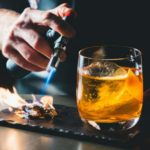 Manly Cocktails: 5 Mixed Drinks Every Guy Should Try at Least Once