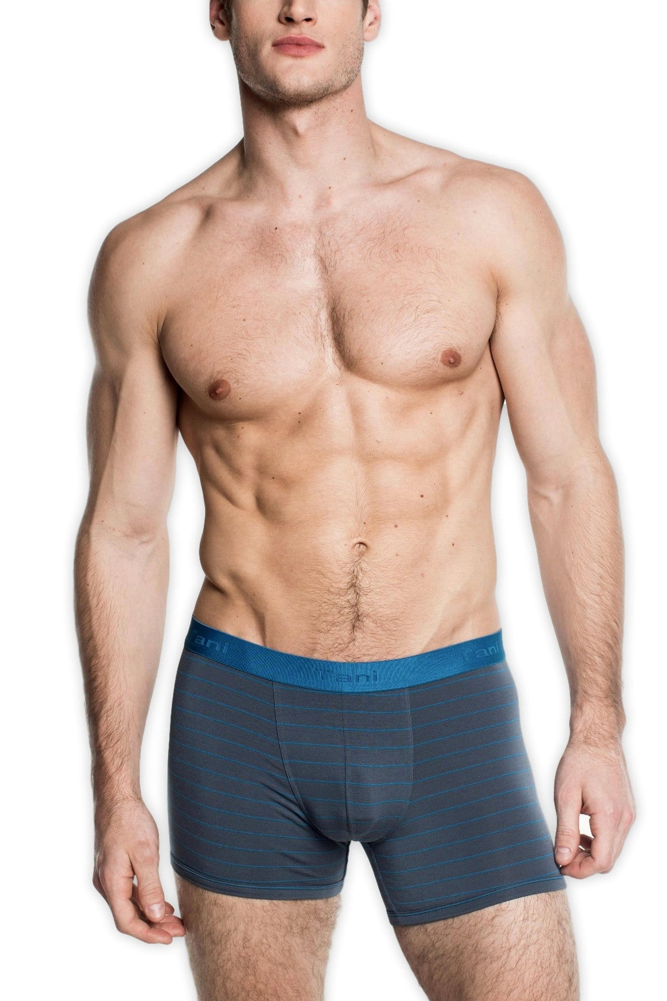 Underwear Review micromodal underwear