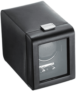 WOLF-270002-Heritage-Single-Watch-Winder
