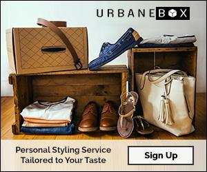 Urbane Box 300×250