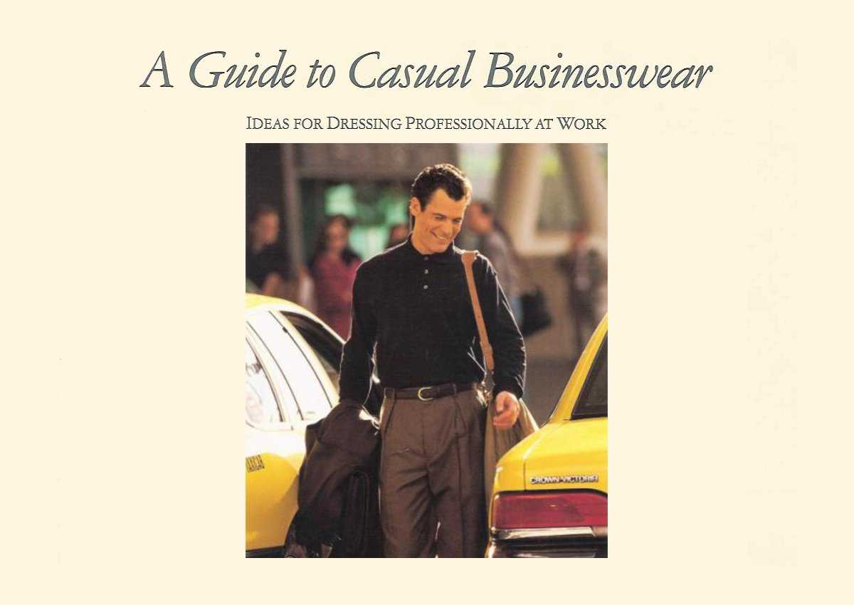 A-Guide-to-Casual-Businesswear