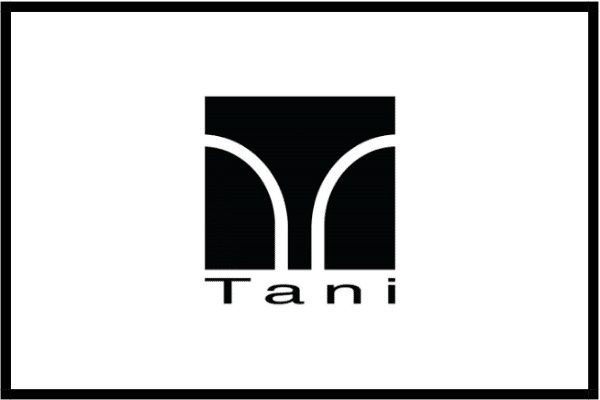 Tani USA Discount Code