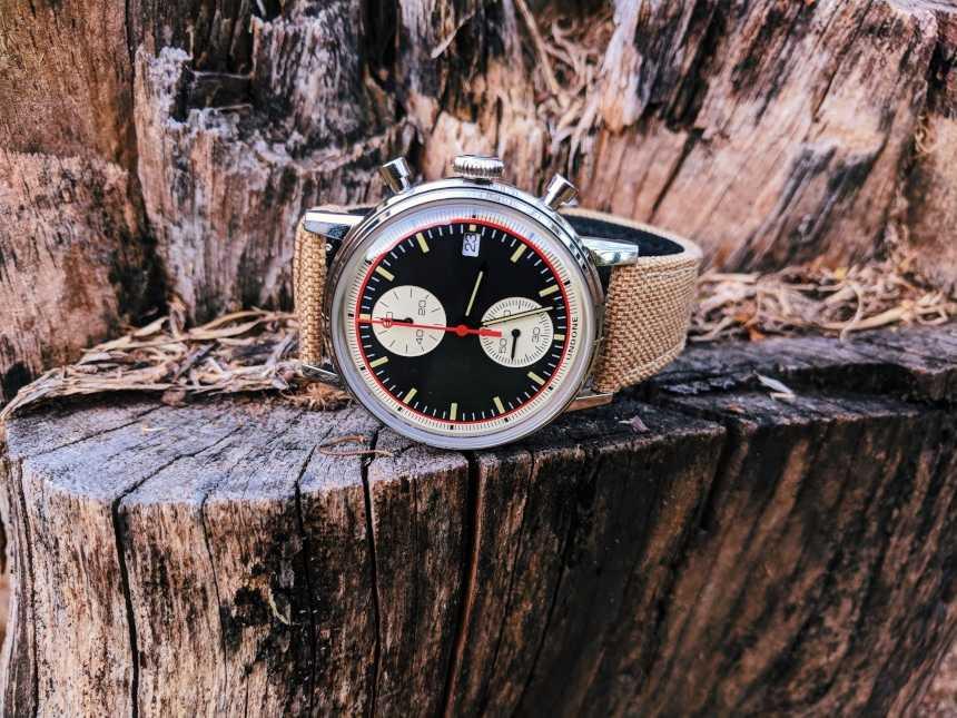 UNDONE-Custom-Urban-Vintage-Watch-Review