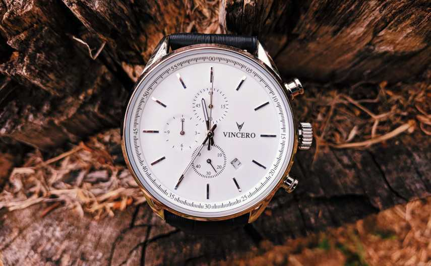 52679aaddc3 Vincero Watches Review  Are They Any Good  - The Adult Man