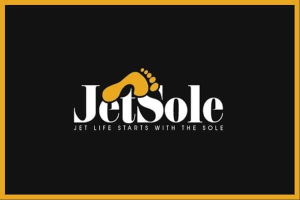Jetsole Discount Code