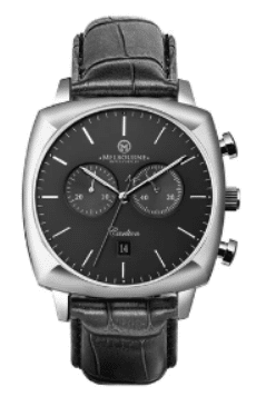 Melbourne Watch Company Carlton