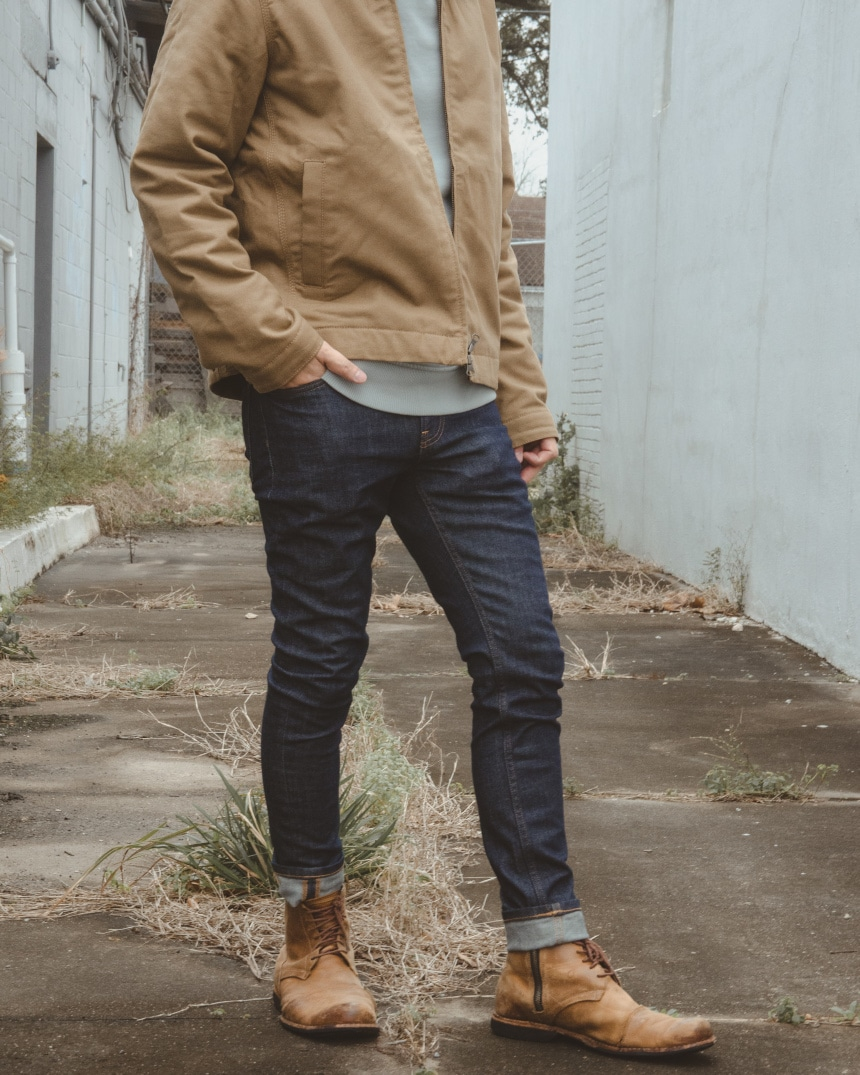 a1fc3648ab1 Everlane Review: How Well Do Their Clothes Stack Up? - The Adult Man