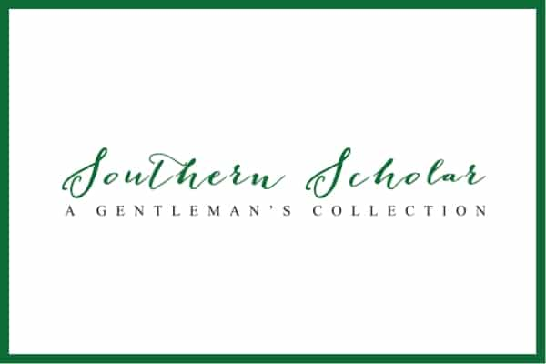 Southern Scholar Discount Code