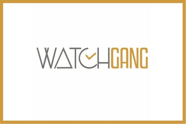 Watch Gang Discount Code