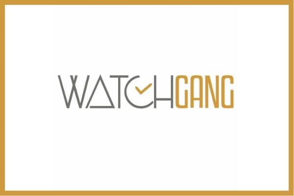 Watch Gang Discount Code