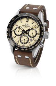 TW Steel Chrono Sport CHS2 Product Shot