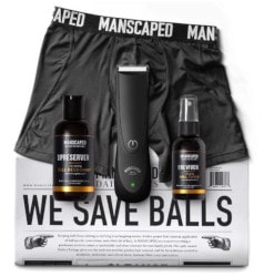 Manscaped The Perfect Package 2.0