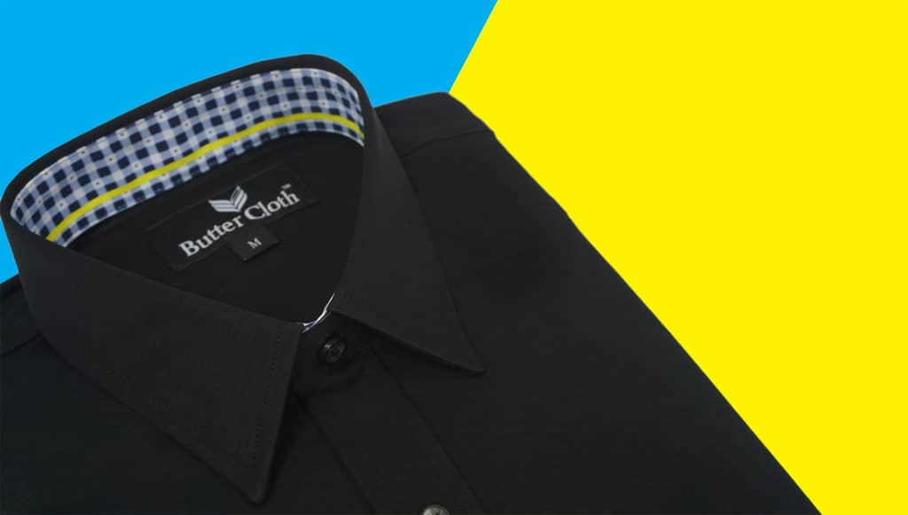 Black-Diamond blue and yellow
