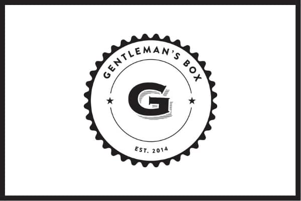 Gentlemans Box Discount Code