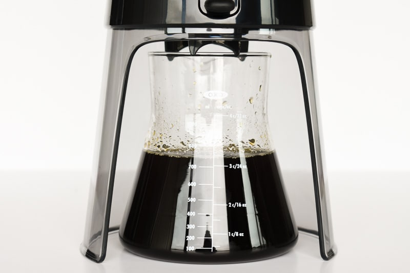 OXO Cold Brew in Carafe High