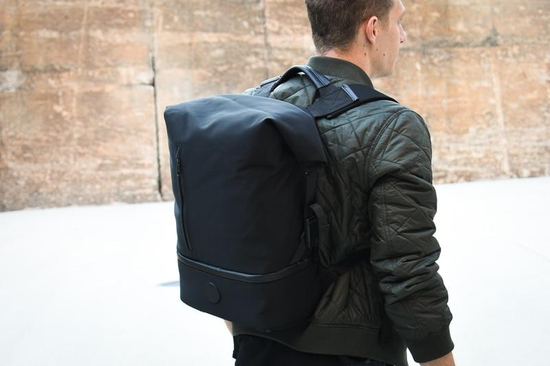 shiftpack behind closeup 2