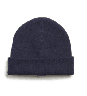 mott and bow beanie