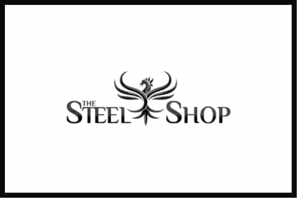 The Steel Shop Discount Code