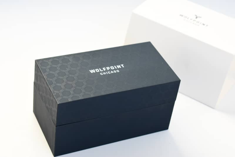 wolfpoint packaging