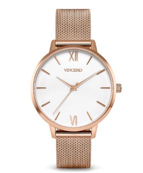 Vincero Women's Watches