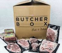 butcherbox small shot