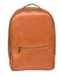 Parker Clay Atlas Backpack