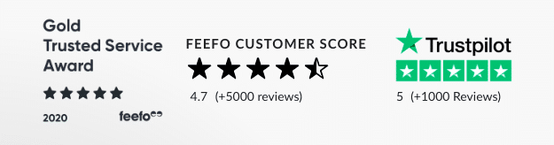 Nordgreen Reviews