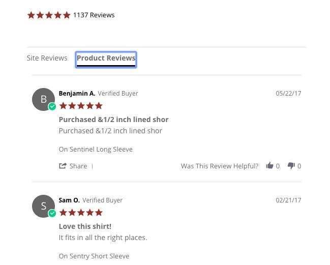 Rhone reviews on site