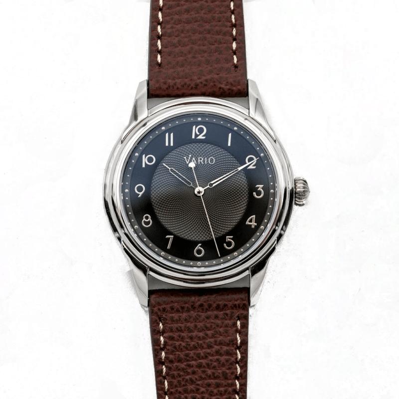 Vario Watches